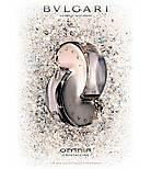 Bvlgari OMNIA Crystalline EDT 65 ml TESTER туалетная вода женская тестер (оригинал подлинник  Франция), фото 5
