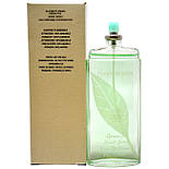 Elizabeth Arden GREEN TEA EDP 50 ml Парфюмированная вода (оригинал подлинник  США), фото 5