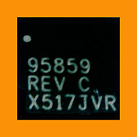 Микросхема Intersil ISL95859
