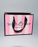 """Бумажный пакет """"Secret Shop"""", фото 1"""