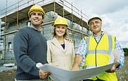 Современные материалы для УТЕПЛЕНИЯ дома и квартиры