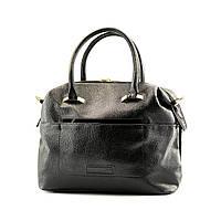 Женская сумка классическая в Украине. Сравнить цены, купить ... 378d62776c2