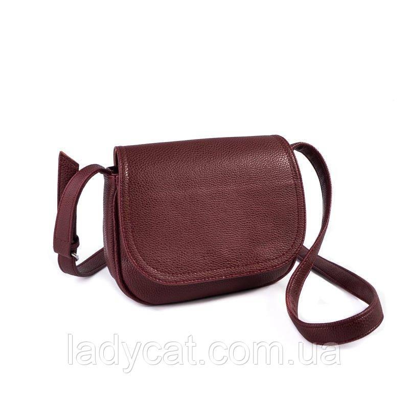 Женская сумочка кросс-боди М55-38