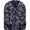 Рюкзак Bagland Молодежный (дизайн) 17 л. сублімація 474 (00533664), фото 3