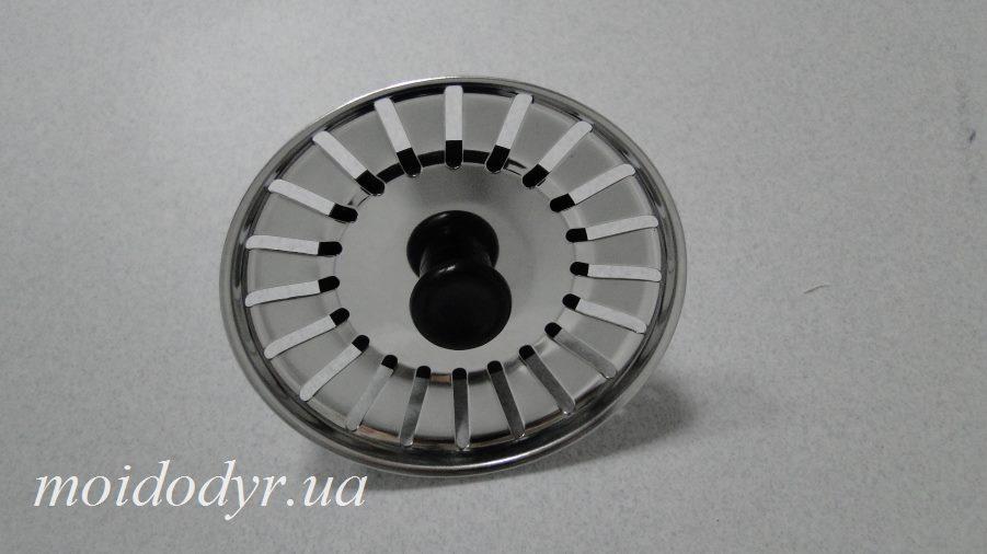 Сетка (эко) универсальная (диаметр 82,5 мм) Италия