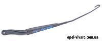 Дворник левый Opel Movano 2010-2018