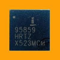 Микросхема Intersil ISL95859HRTZ