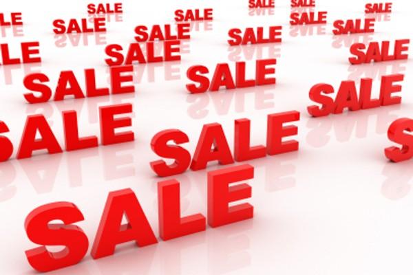 Распродажа остатков цикруляционных насосов