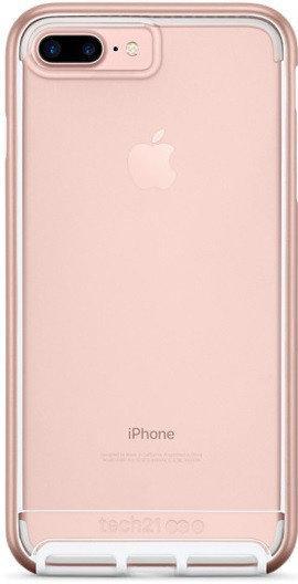 Бамперы для iPhone 7 Plus