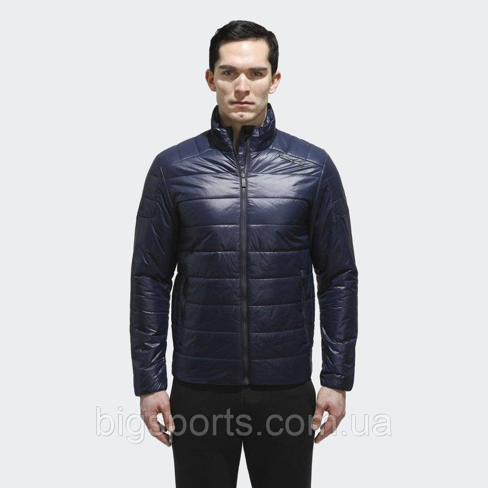 Куртка муж. Adidas Porsche Design (арт. BQ1148) - BIGSPORTS в Днепре 33611c65ea1