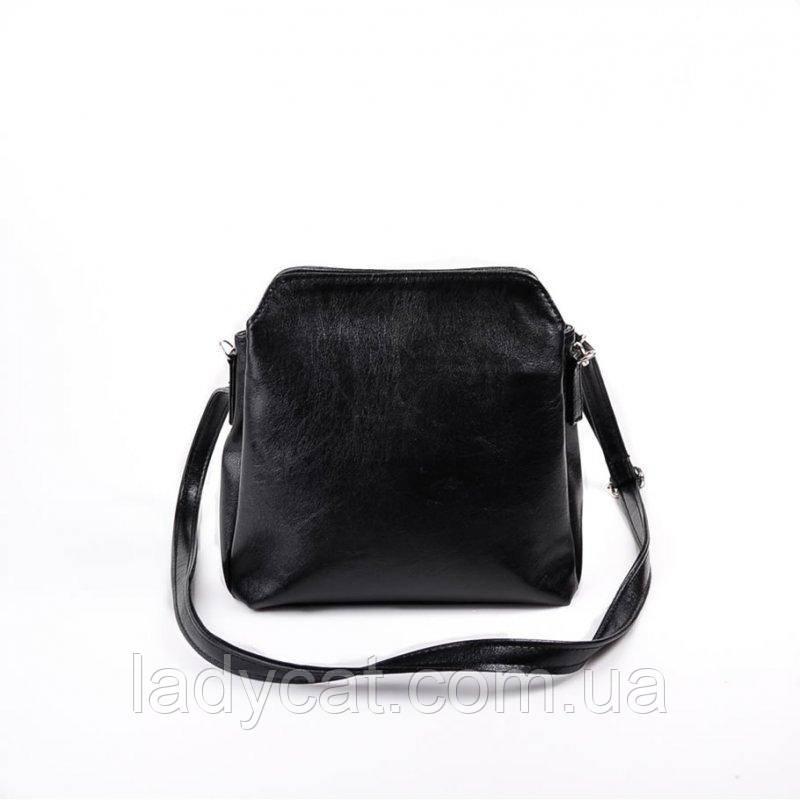 21e33446b007 Женская сумка кросс-боди М121-Z, цена 345 грн., купить в Николаеве ...