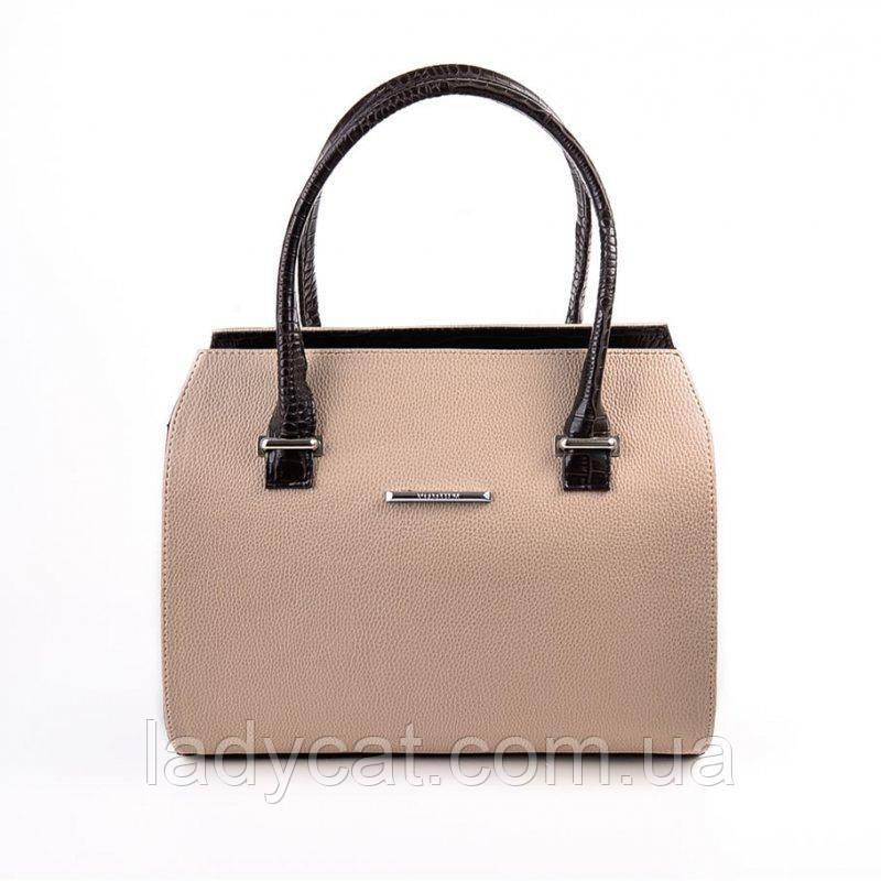 abe7a606845f Женская сумка из кожзама М50-66/13: продажа, цена в Николаеве ...