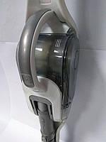 Пилосос Black+Decker SVFV3250L (Вітринний варіант), фото 3