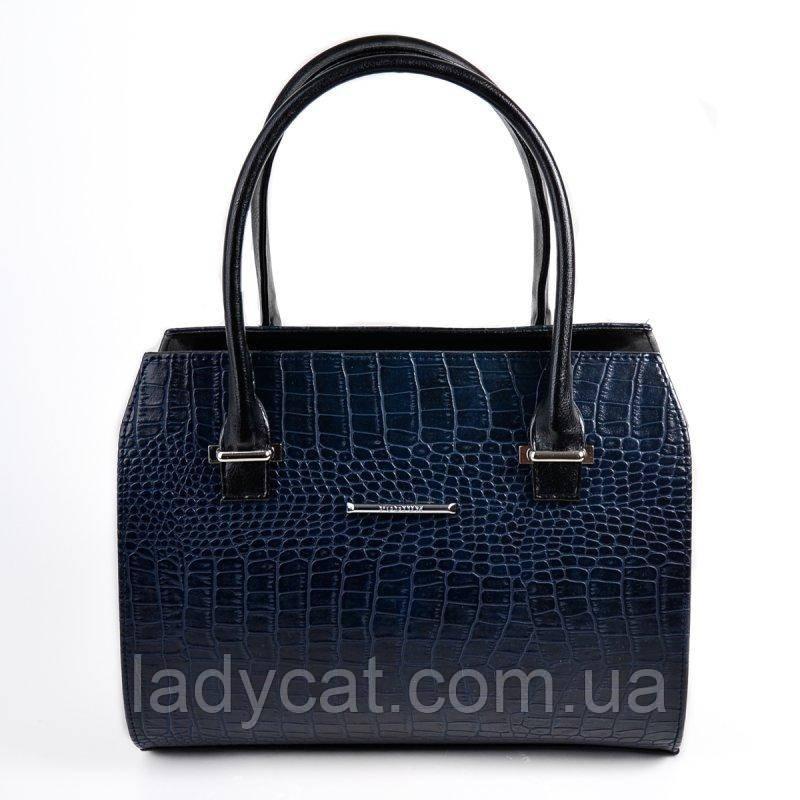 82054b152246 Женская сумка из кожзама М50-11/Z: продажа, цена в Николаеве ...
