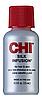 Chi Silk Infusion (Восстанавливающий шелковый комплекс) 15 мл