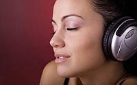 Звукоизоляция пола. Сравнительные характеристики современных материалов.