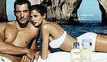 Dolce & Gabbana LIGHT BLUE Pour Homme EDT 40 ml туалетная вода мужская (оригинал подлинник  Великобритания), фото 4