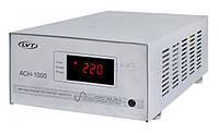 Автоматический стабилизатор напряжения LVT АСН-1000