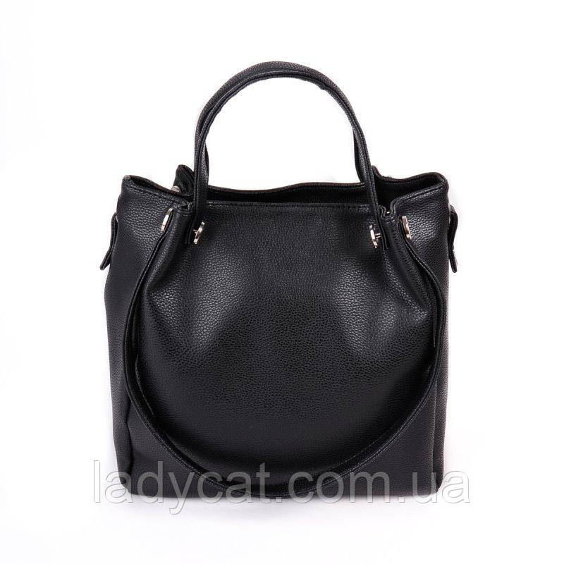 a5f1a7b47562 Женская сумка из кожзама М130-47: продажа, цена в Николаеве. женские ...