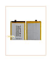 Аккумулятор Батарея Meizu Pro 5 (BT45a) 3050 mAh