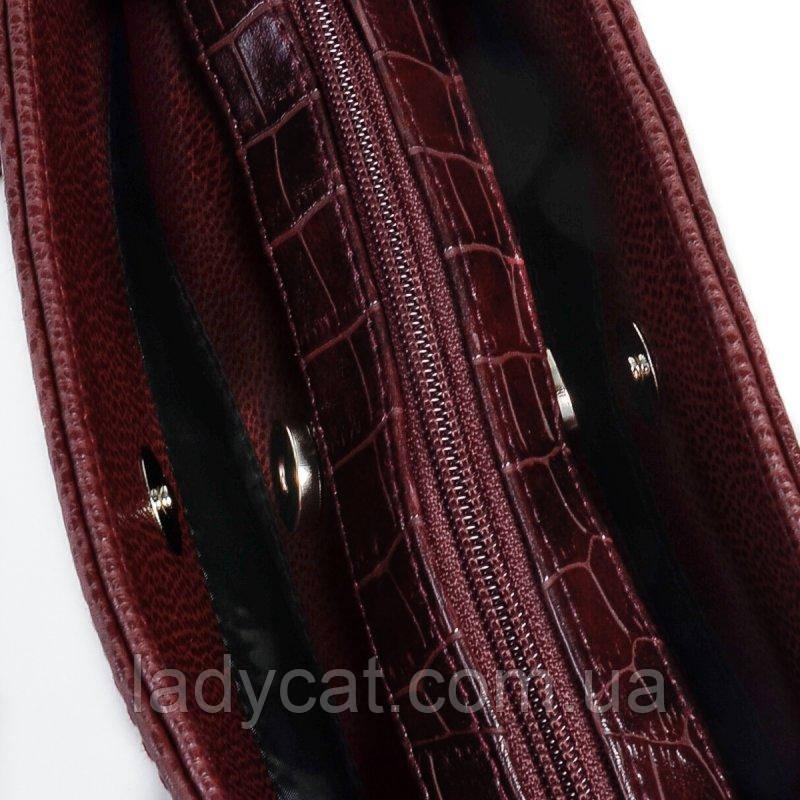 285b429d6d28 Женская сумка с длинным ремешком М128-38/37: продажа, цена в ...
