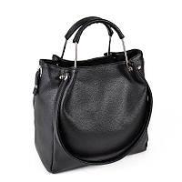Женская сумка М131-47, фото 1