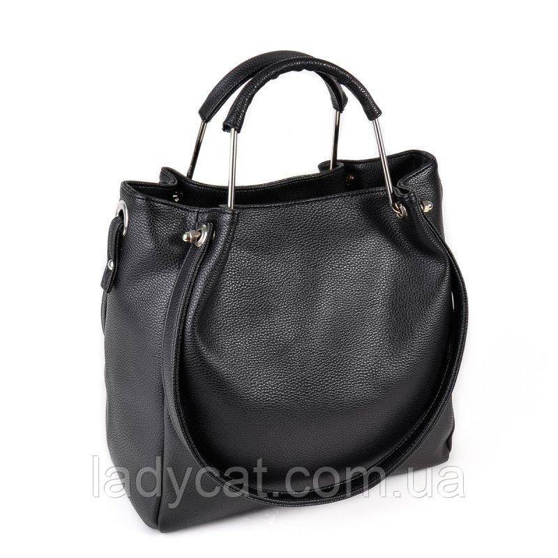 Женская сумка М131-47