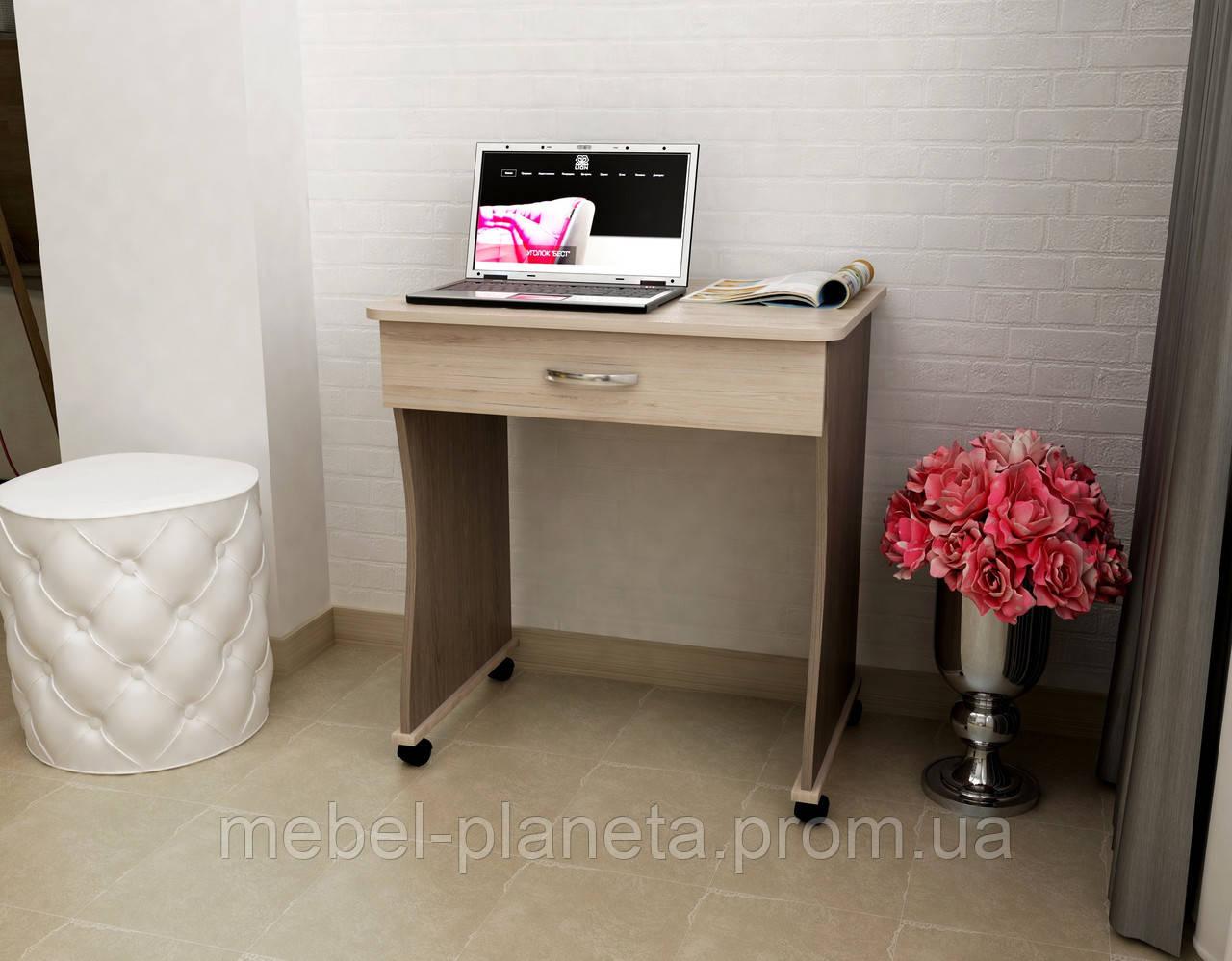 """Столик для ноутбука """"СКН-3"""" Ліон"""