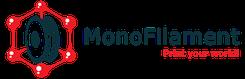 Пластик MONOFILAMENT
