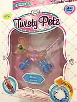 Игрушка Twisty petz