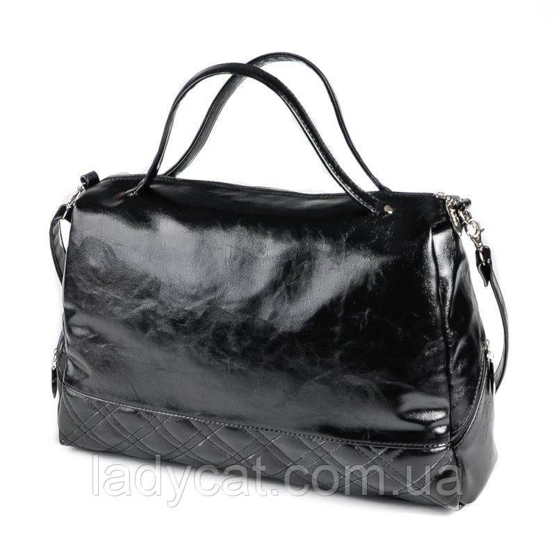 Женская сумка М188-27