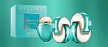 Bvlgari Omnia Paraiba edt 15 ml  туалетная вода женская (оригинал подлинник  Италия), фото 2