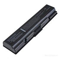 Аккумуляторная батарея Toshiba PA3535U-1BAS, PA3727U-1BRS, PABAS098 Satellite A200 A210 A215 A300 A305 A350