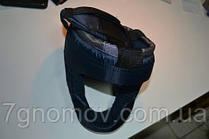 Шлем детский для карате M, фото 2