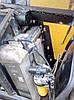 Телескопический погрузчик JCB 535-125., фото 4