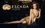 Escada Desire Me EDP 75 ml TESTER Парфумована вода (оригінал оригінал Великобританія), фото 4