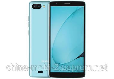 Смартфон Blackview A20 PRO 16GB Blue