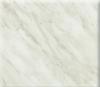 Столешница Карара 28мм глянец L пог/м