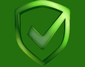 АгроПротект - Засоби Захисту Рослин | Насіння