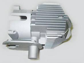 Теплообменник Планар 2Д