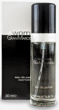 Gian Marco Venturi WOMAN EDP 30 ml  парфумированная вода женская (оригинал подлинник  Италия)