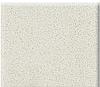 Столешница Тера 28мм L матовая пог/м