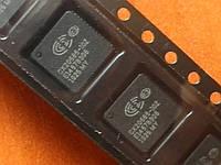 CONEXANT CX20585-10Z - AUDIO codec (аудиокодек)
