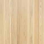 Паркетная доска Polarwood (SPACE Дуб Merсury White Oiled  1-полосный), фото 2