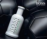 Boss Bottled Unlimited edt 50ml  туалетная вода мужская (оригинал подлинник  Великобритания), фото 4