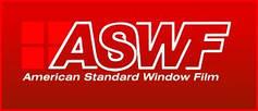 Пленка тонировочная ASWF