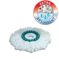 Губка универсальная Extra (Набор для уборки Twist Mop) 52020