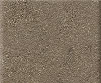 Столешница Сириус коричневый 38мм U мат пог/м