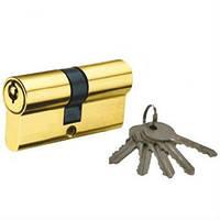 Секрет FZB (AL) 60mm (30x30) к/к английский (5 ключей)