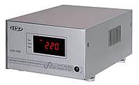 Автоматический стабилизатор напряжения LVT АСН-600